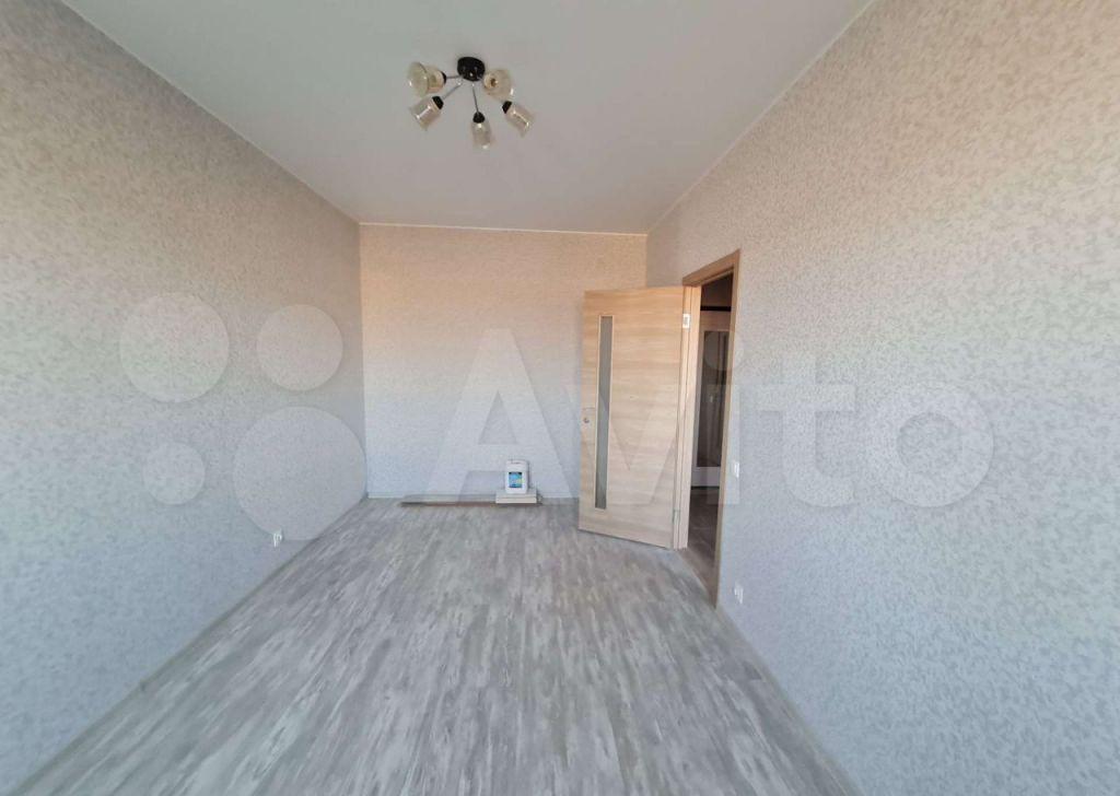 Продажа однокомнатной квартиры Старая Купавна, цена 3700000 рублей, 2021 год объявление №708319 на megabaz.ru
