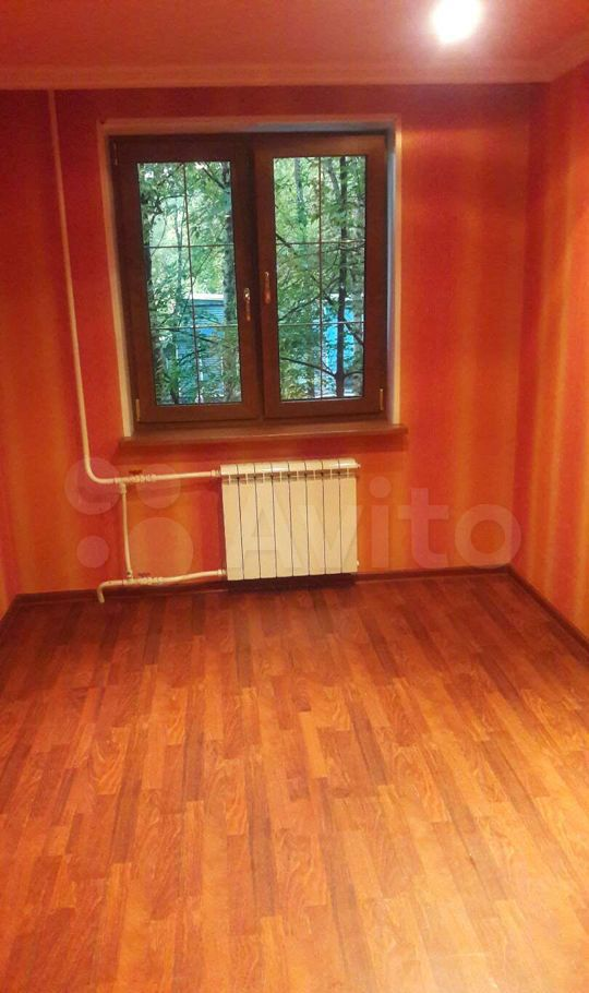Аренда двухкомнатной квартиры Раменское, улица Космонавтов 30, цена 20000 рублей, 2021 год объявление №1484346 на megabaz.ru