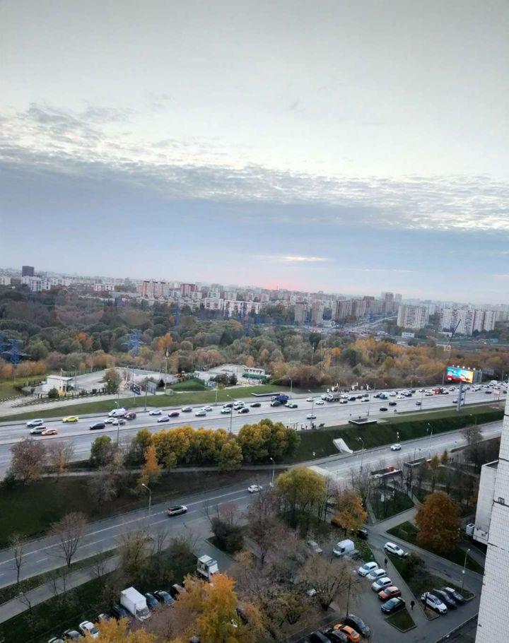Аренда трёхкомнатной квартиры Москва, метро Царицыно, Каширское шоссе 59к1, цена 64000 рублей, 2021 год объявление №1484328 на megabaz.ru