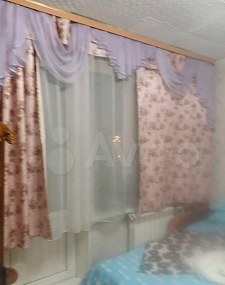 Аренда комнаты Москва, метро Кузьминки, Зеленодольская улица 32к1, цена 8000 рублей, 2021 год объявление №1484307 на megabaz.ru