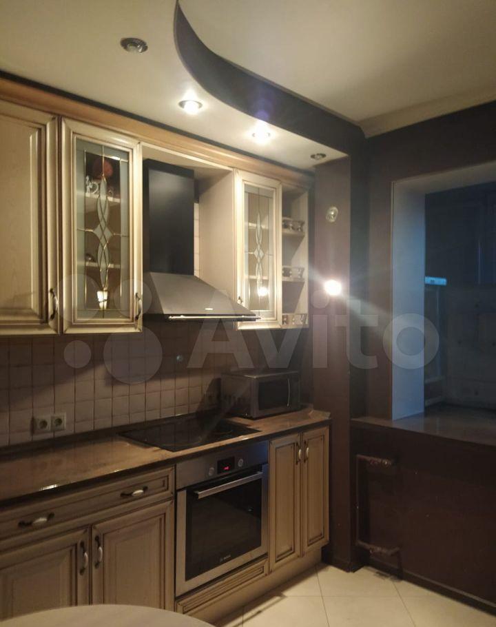 Аренда однокомнатной квартиры Ивантеевка, улица Толмачёва 25, цена 22000 рублей, 2021 год объявление №1484347 на megabaz.ru