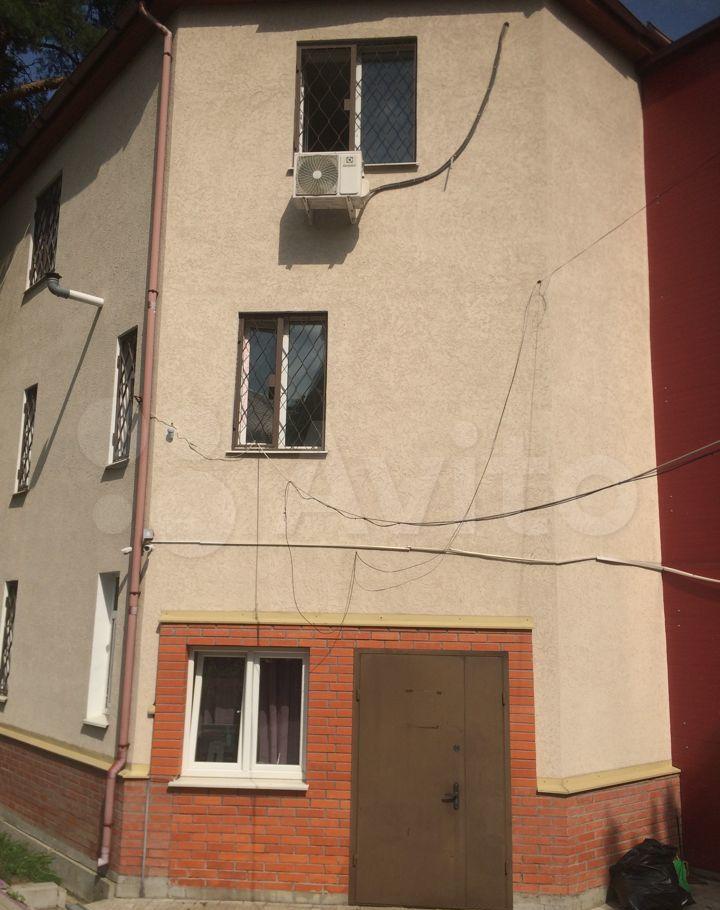 Аренда комнаты Мытищи, Рабочая улица 8, цена 250 рублей, 2021 год объявление №1485942 на megabaz.ru