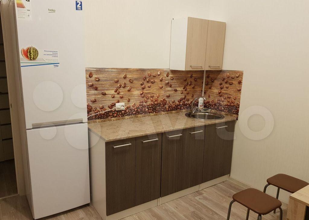 Аренда однокомнатной квартиры Раменское, Северное шоссе 20, цена 23000 рублей, 2021 год объявление №1484387 на megabaz.ru