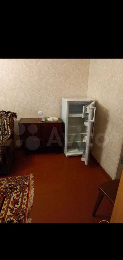 Аренда двухкомнатной квартиры Можайск, улица 20 Января 17, цена 25000 рублей, 2021 год объявление №1484368 на megabaz.ru