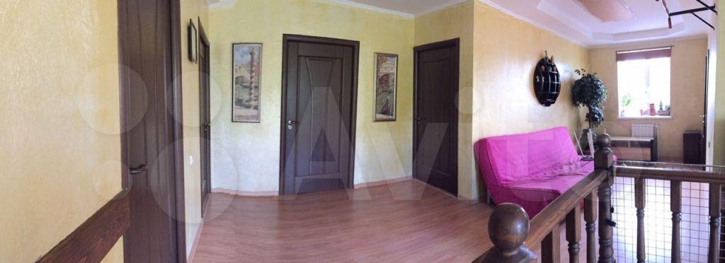 Продажа дома Орехово-Зуево, улица Севрюгина 87, цена 13500000 рублей, 2021 год объявление №708284 на megabaz.ru
