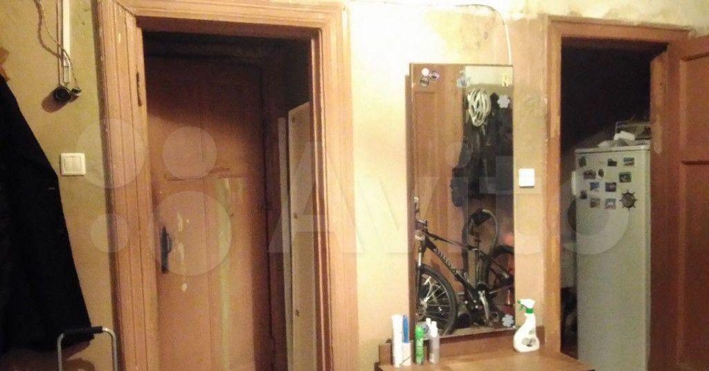 Аренда комнаты Москва, метро Тургеневская, Бобров переулок 2, цена 25000 рублей, 2021 год объявление №1484349 на megabaz.ru
