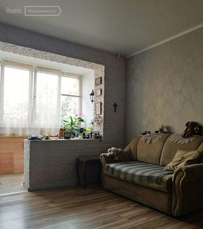 Продажа двухкомнатной квартиры Красногорск, метро Мякинино, Красногорский бульвар 22А, цена 22156000 рублей, 2021 год объявление №708654 на megabaz.ru