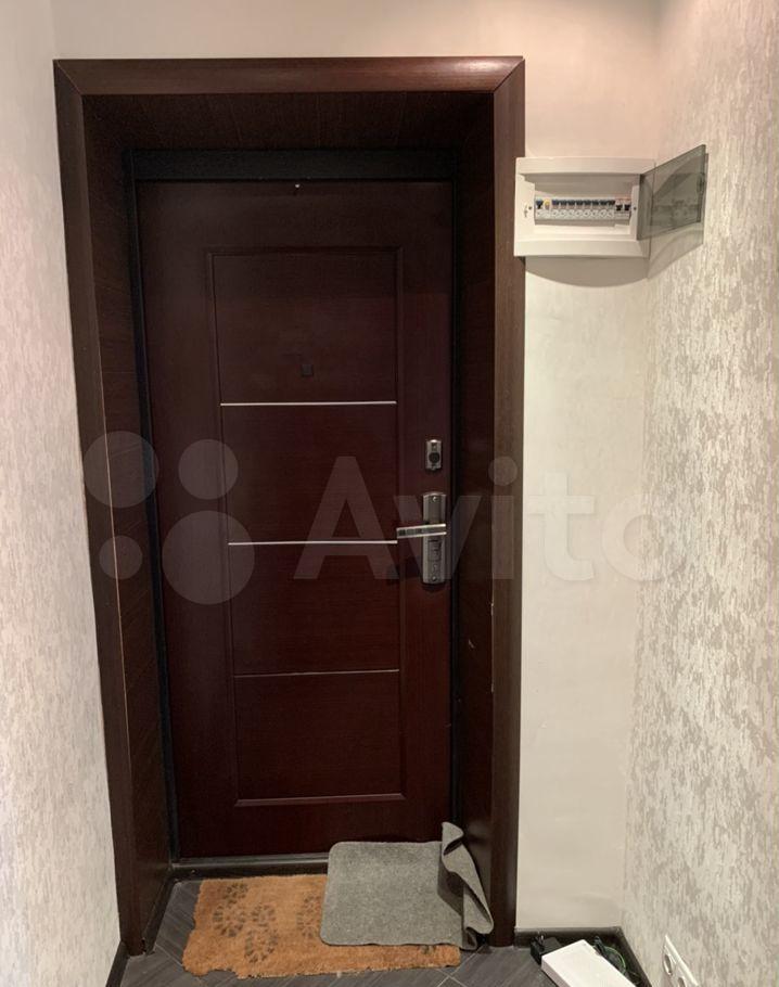 Аренда однокомнатной квартиры Москва, метро Сходненская, Туристская улица 7, цена 38000 рублей, 2021 год объявление №1484266 на megabaz.ru