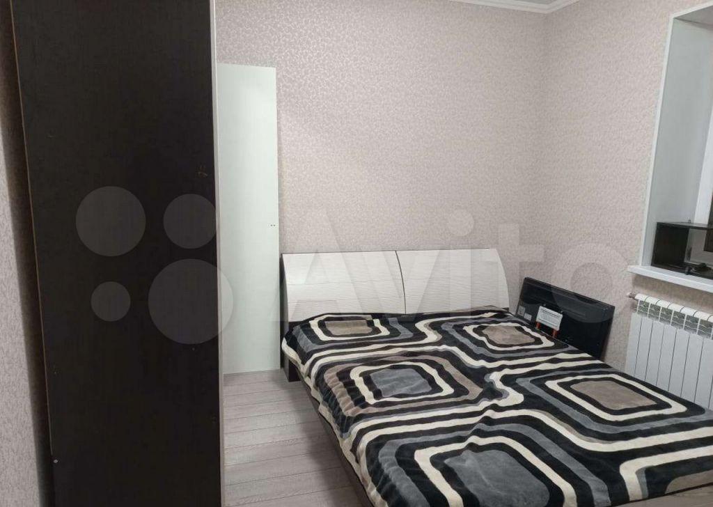 Аренда двухкомнатной квартиры Лыткарино, улица Ленина 12, цена 28000 рублей, 2021 год объявление №1484392 на megabaz.ru