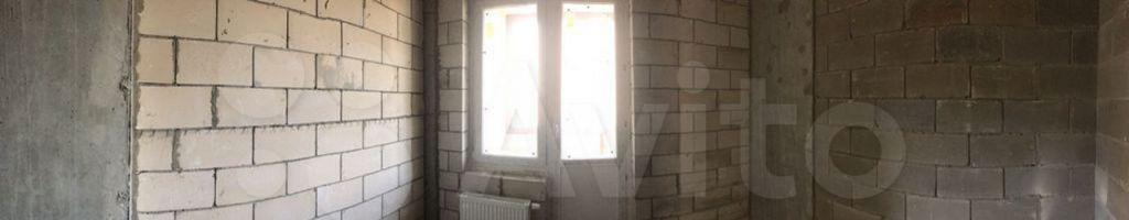 Аренда однокомнатной квартиры Раменское, Северное шоссе 38, цена 15000 рублей, 2021 год объявление №1484258 на megabaz.ru