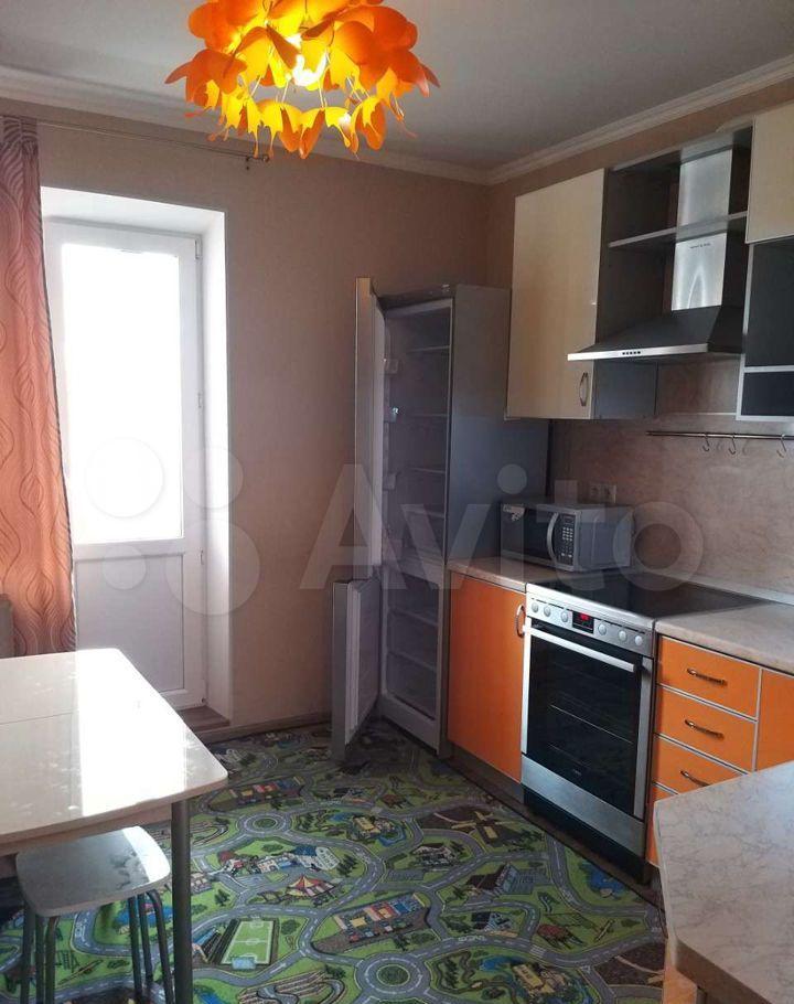 Аренда однокомнатной квартиры Щелково, цена 22000 рублей, 2021 год объявление №1484873 на megabaz.ru