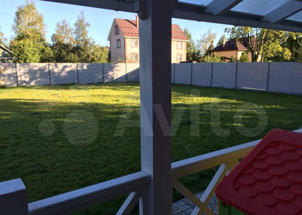 Продажа дома село Ангелово, Центральная улица 47, цена 140000000 рублей, 2021 год объявление №612867 на megabaz.ru
