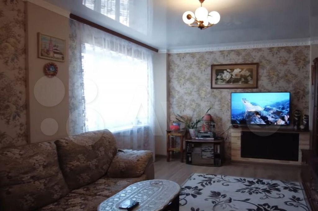 Аренда однокомнатной квартиры Москва, метро Сокол, 1-й Балтийский переулок 3/25, цена 35000 рублей, 2021 год объявление №1485033 на megabaz.ru