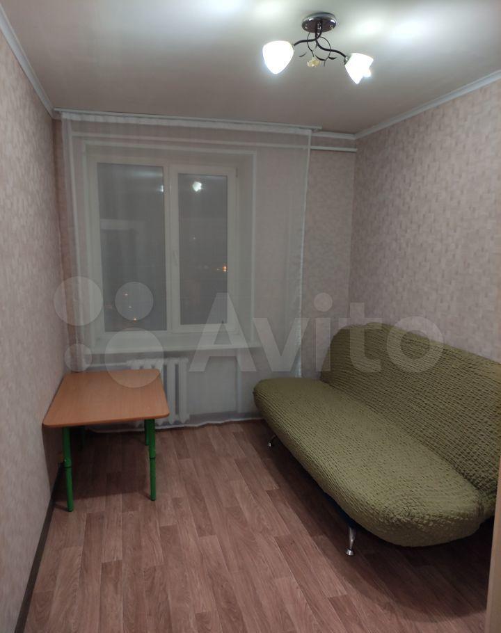 Аренда двухкомнатной квартиры Мытищи, 2-й Щёлковский проезд 5к3, цена 35000 рублей, 2021 год объявление №1485948 на megabaz.ru