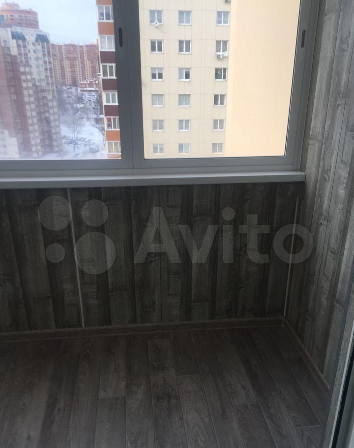 Аренда трёхкомнатной квартиры Реутов, метро Новокосино, Носовихинское шоссе 23, цена 50000 рублей, 2021 год объявление №1485081 на megabaz.ru