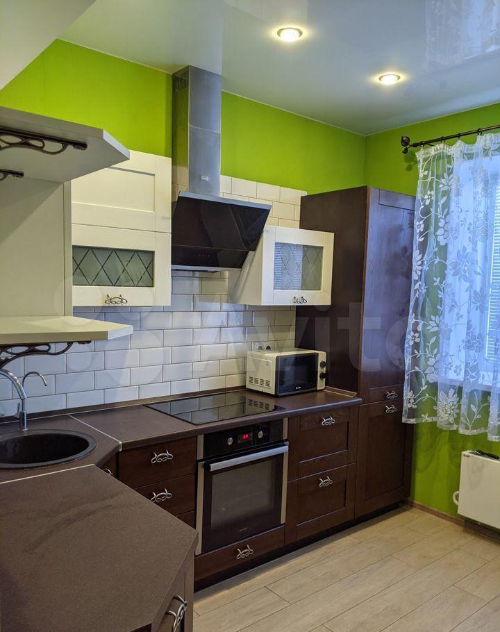 Продажа двухкомнатной квартиры Дубна, Вокзальная улица 7, цена 8900000 рублей, 2021 год объявление №709366 на megabaz.ru