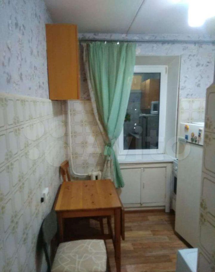 Аренда однокомнатной квартиры Пушкино, цена 21000 рублей, 2021 год объявление №1485013 на megabaz.ru