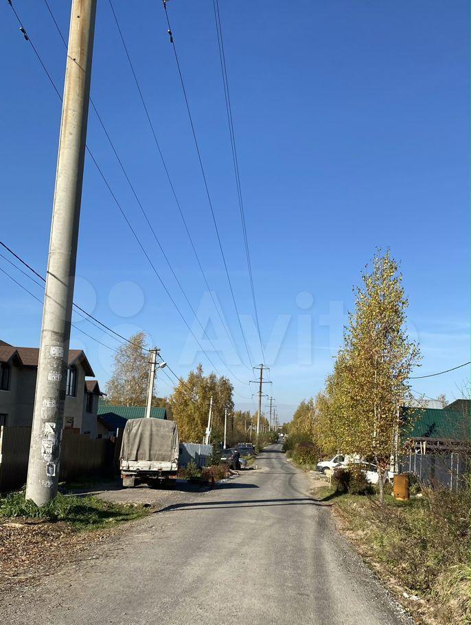 Продажа дома Домодедово, цена 15500000 рублей, 2021 год объявление №709404 на megabaz.ru