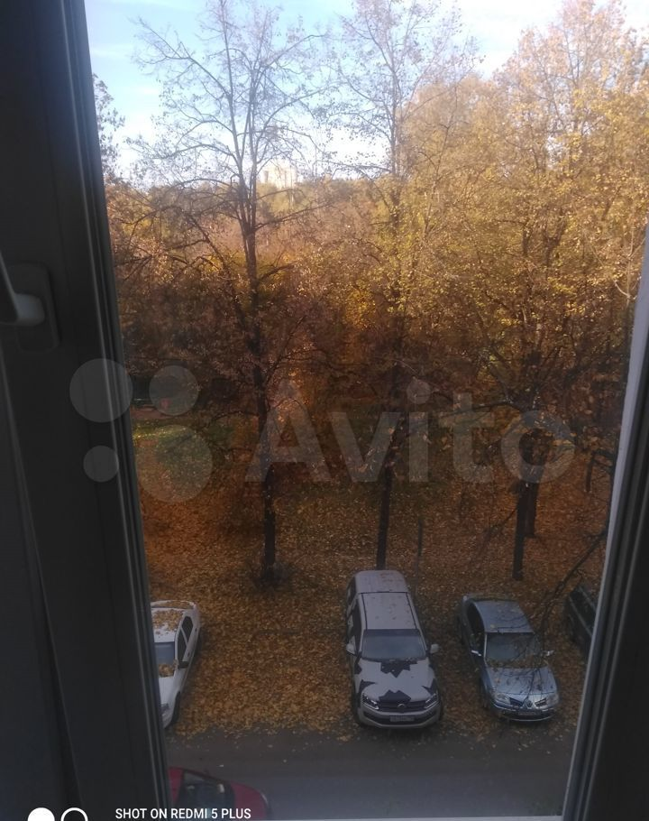 Продажа трёхкомнатной квартиры Королёв, улица Сакко и Ванцетти 14, цена 8000000 рублей, 2021 год объявление №709309 на megabaz.ru