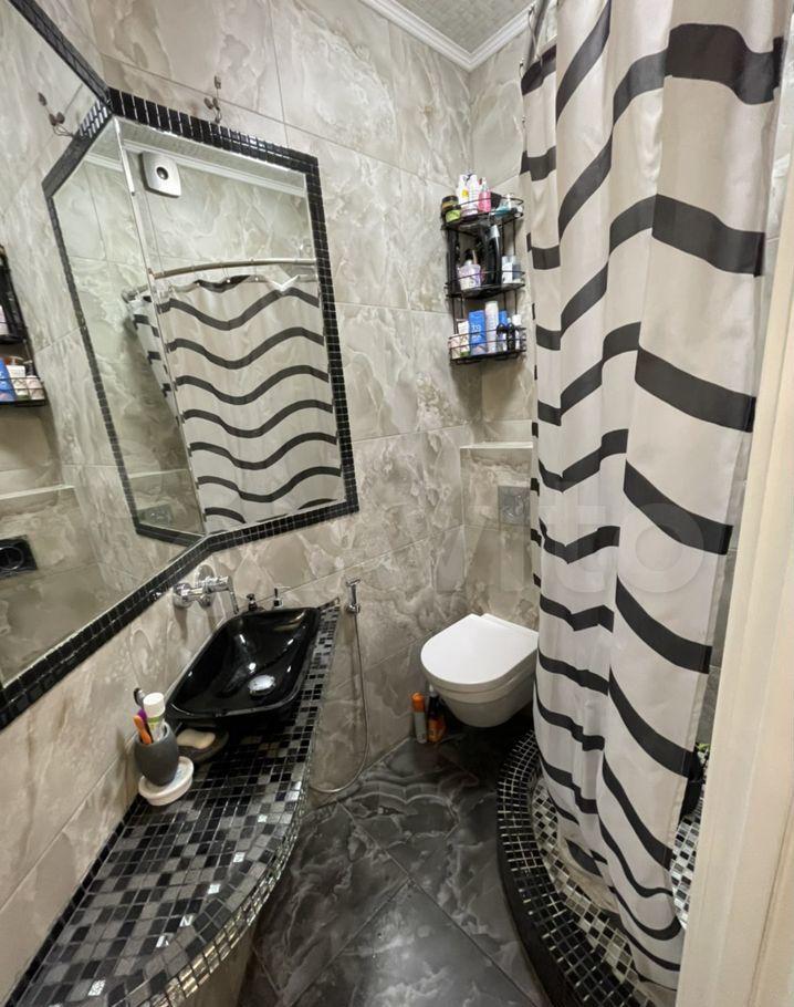 Аренда двухкомнатной квартиры деревня Подолино, Беговая улица 14, цена 34000 рублей, 2021 год объявление №1485091 на megabaz.ru
