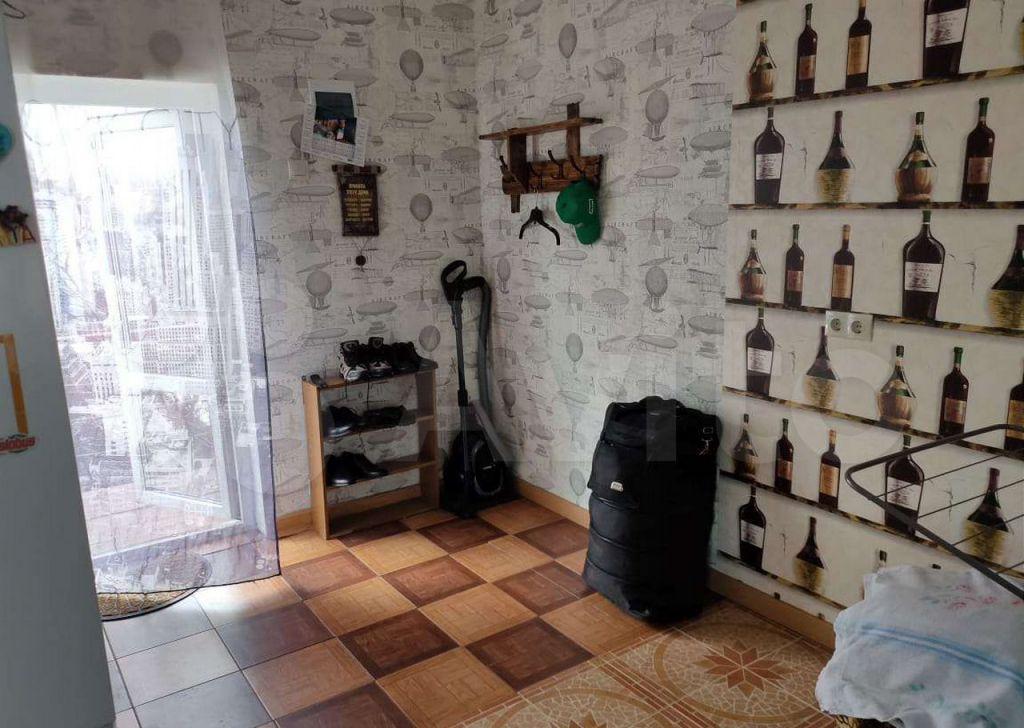 Аренда дома Щелково, улица Тимирязева 10, цена 19000 рублей, 2021 год объявление №1485034 на megabaz.ru