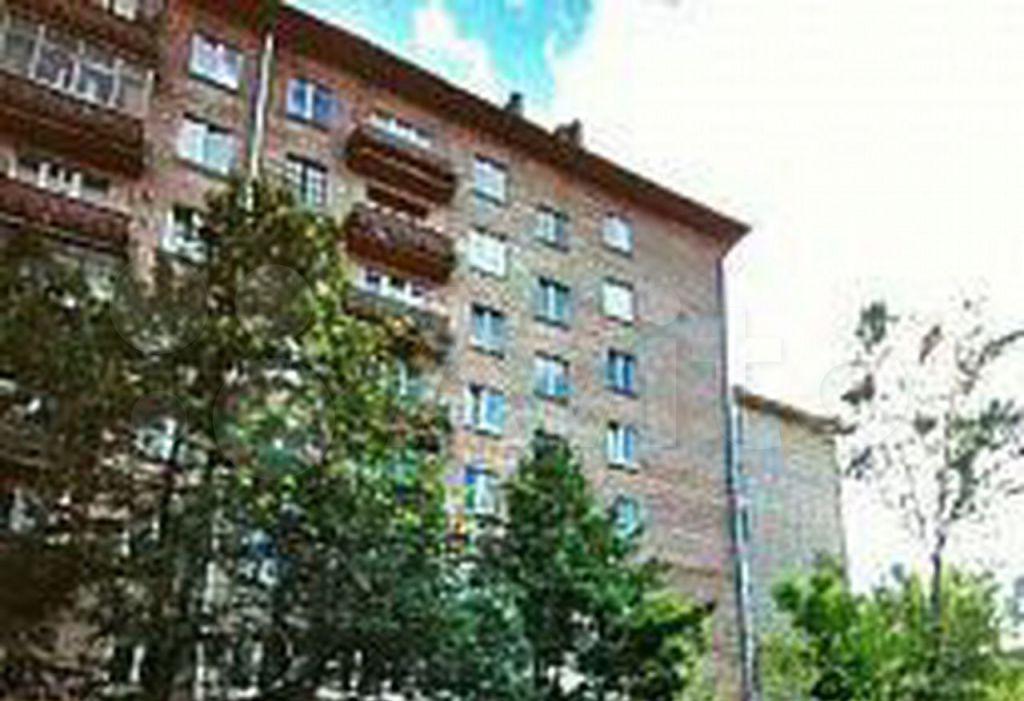 Аренда однокомнатной квартиры Москва, метро Аэропорт, Планетная улица 49, цена 45000 рублей, 2021 год объявление №1482387 на megabaz.ru