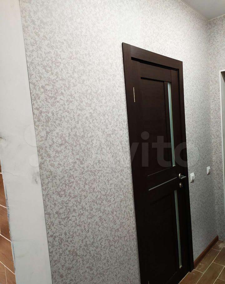 Аренда студии Пушкино, Первомайская улица 3А, цена 25000 рублей, 2021 год объявление №1485630 на megabaz.ru