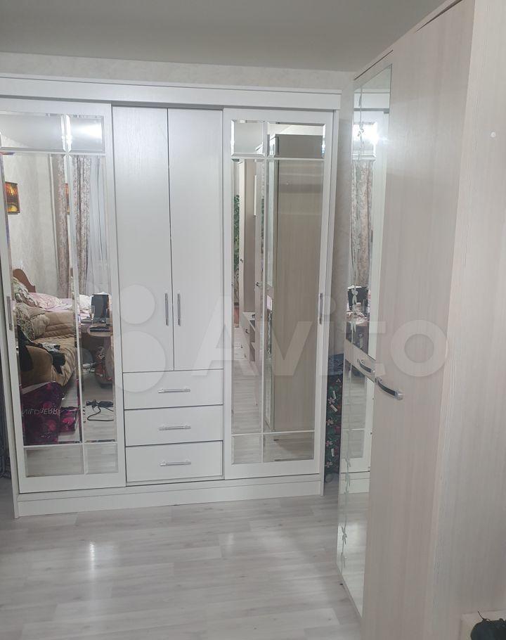 Аренда однокомнатной квартиры Долгопрудный, Московское шоссе 55, цена 32000 рублей, 2021 год объявление №1485758 на megabaz.ru