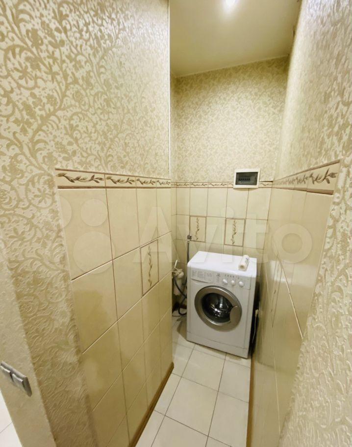 Аренда двухкомнатной квартиры Орехово-Зуево, Северная улица 14А, цена 30000 рублей, 2021 год объявление №1485760 на megabaz.ru