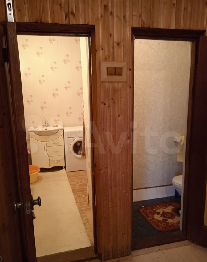 Продажа дома Можайск, улица 8 Марта, цена 8700000 рублей, 2021 год объявление №710202 на megabaz.ru