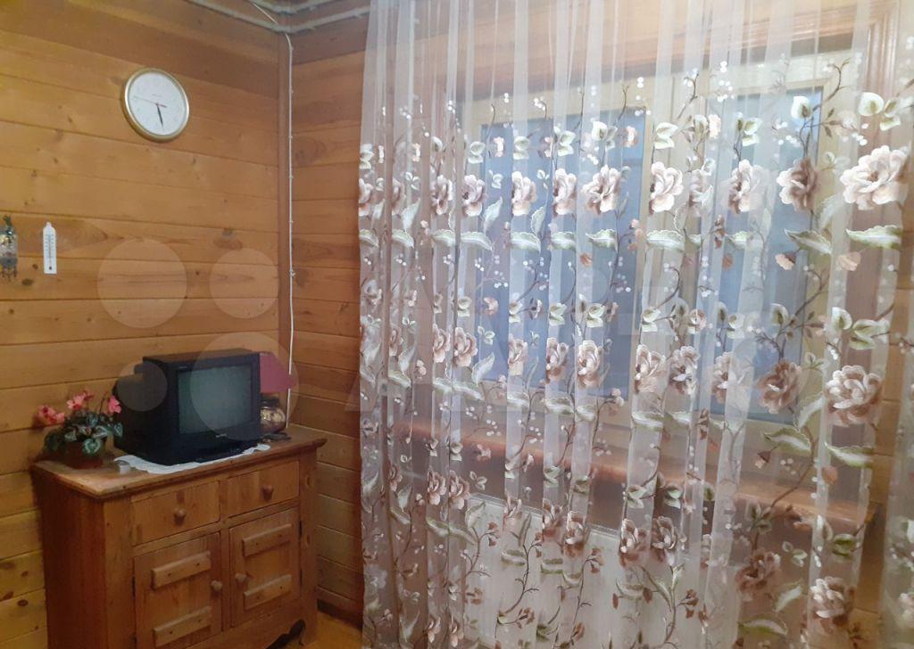 Аренда дома Москва, цена 40000 рублей, 2021 год объявление №1485779 на megabaz.ru