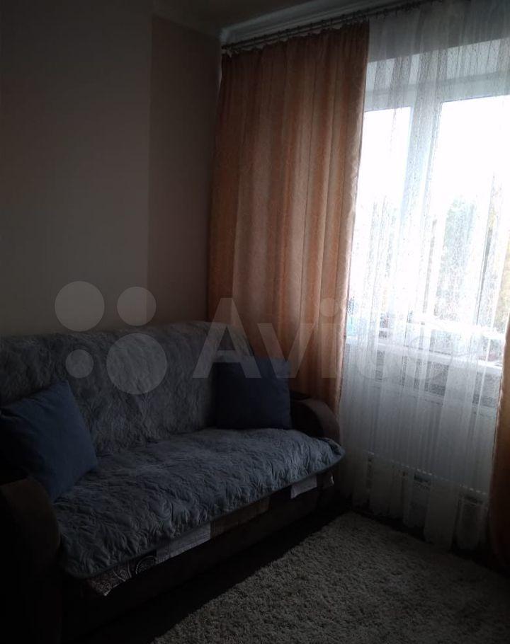 Аренда однокомнатной квартиры деревня Щемилово, улица Орлова 10, цена 25000 рублей, 2021 год объявление №1485710 на megabaz.ru