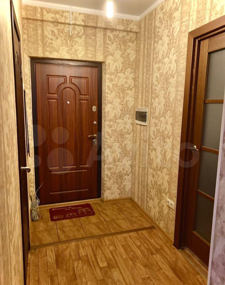 Аренда однокомнатной квартиры деревня Щемилово, улица Орлова 2, цена 22000 рублей, 2021 год объявление №1485834 на megabaz.ru