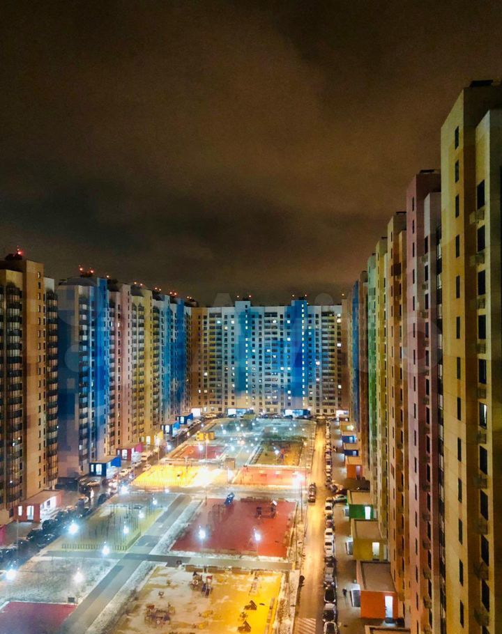 Продажа двухкомнатной квартиры Москва, метро Алтуфьево, Дмитровское шоссе 169к3, цена 14500000 рублей, 2021 год объявление №710135 на megabaz.ru