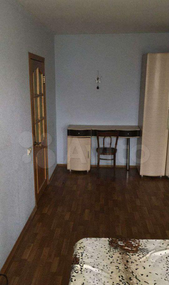 Аренда однокомнатной квартиры Коломна, улица Фрунзе 56, цена 18000 рублей, 2021 год объявление №1485781 на megabaz.ru