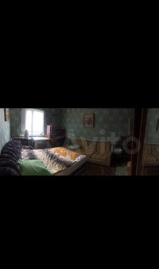 Продажа дома дачный посёлок Ашукино, улица Льва Толстого 12, цена 4750000 рублей, 2021 год объявление №605647 на megabaz.ru