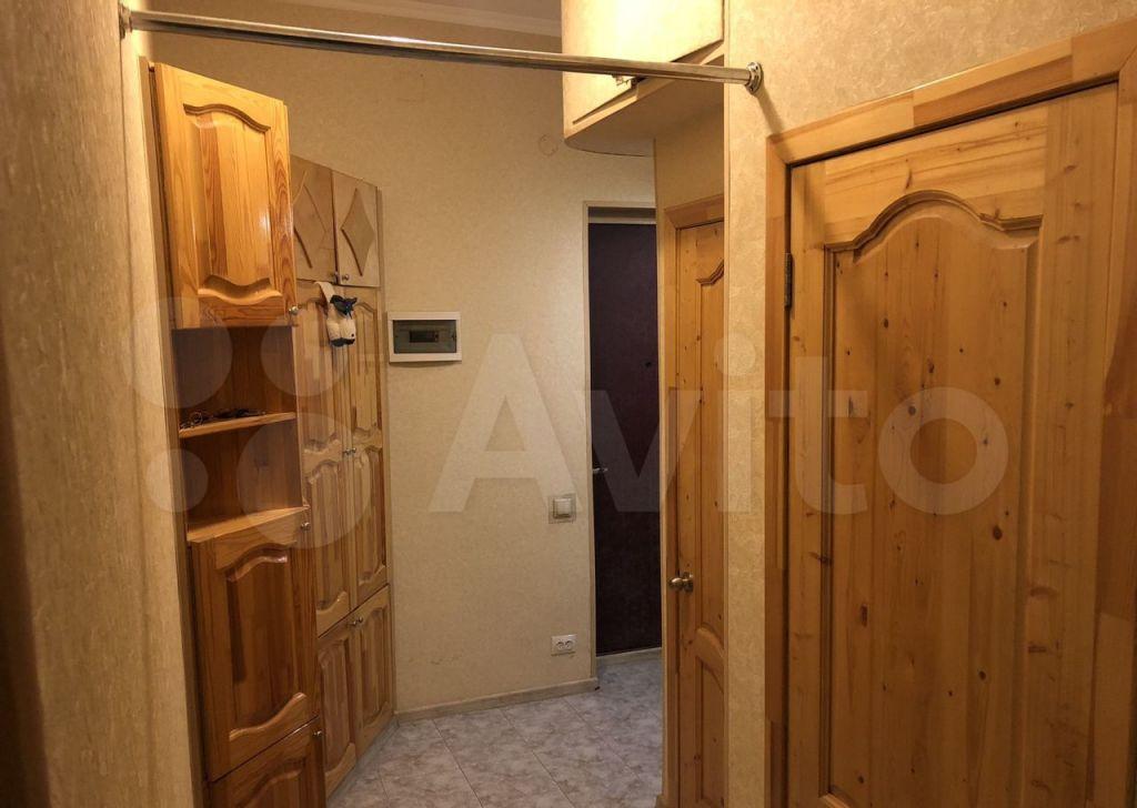 Аренда однокомнатной квартиры Люберцы, Октябрьский проспект 327, цена 26000 рублей, 2021 год объявление №1485578 на megabaz.ru