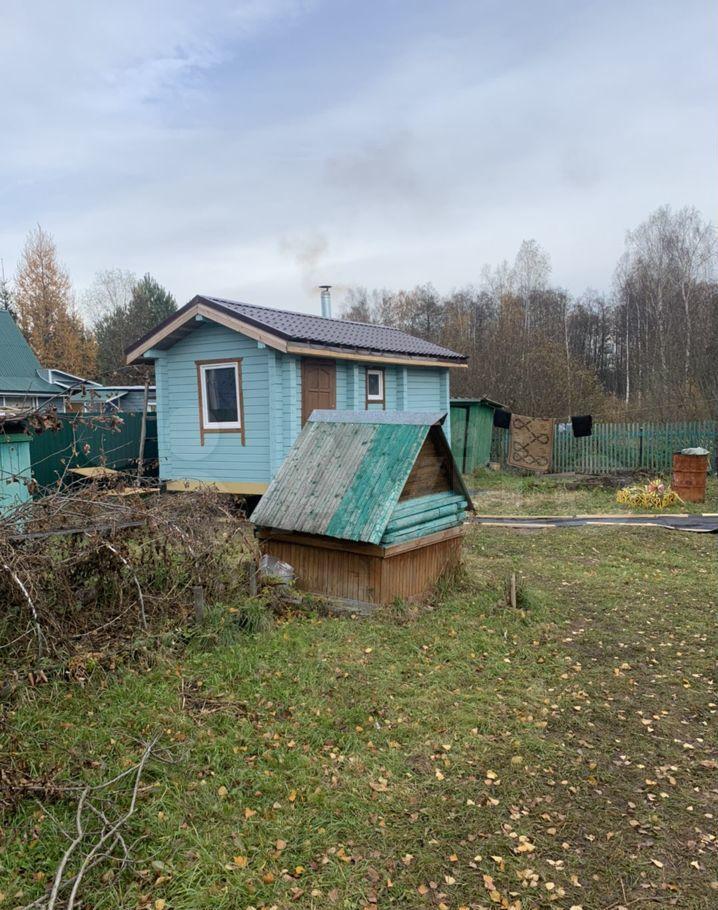 Продажа дома Дубна, цена 3150000 рублей, 2021 год объявление №710084 на megabaz.ru