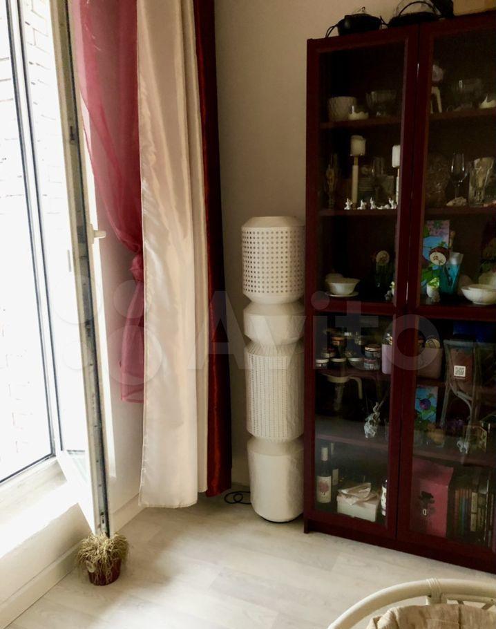 Аренда двухкомнатной квартиры Пушкино, улица Островского 22, цена 30000 рублей, 2021 год объявление №1486276 на megabaz.ru