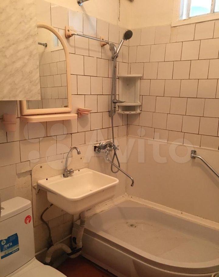 Продажа двухкомнатной квартиры Балашиха, улица Орджоникидзе 3, цена 4600000 рублей, 2021 год объявление №710199 на megabaz.ru