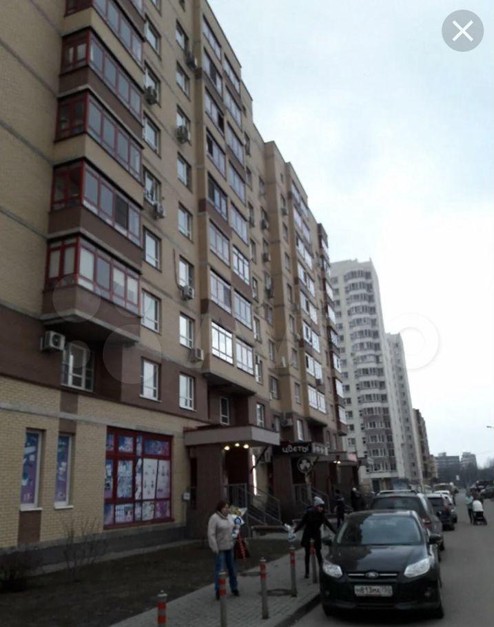 Продажа однокомнатной квартиры Мытищи, метро Медведково, улица Сукромка 28, цена 8300000 рублей, 2021 год объявление №710089 на megabaz.ru
