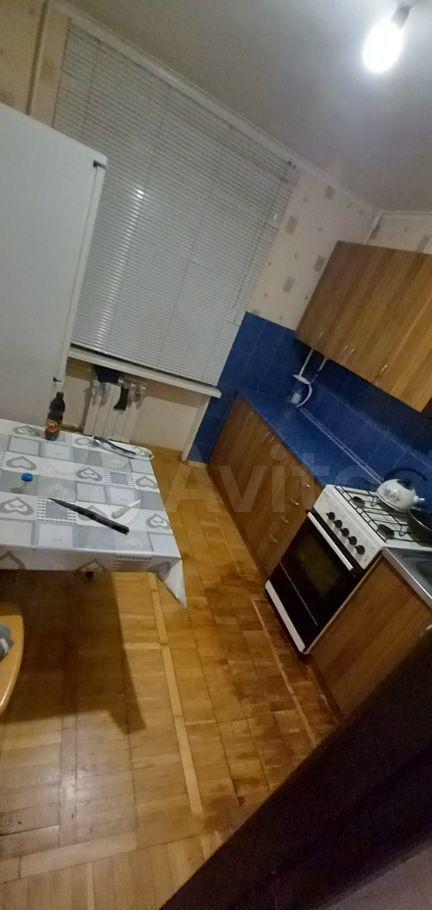 Аренда комнаты Москва, метро Марксистская, Мартыновский переулок 8, цена 34000 рублей, 2021 год объявление №1486723 на megabaz.ru