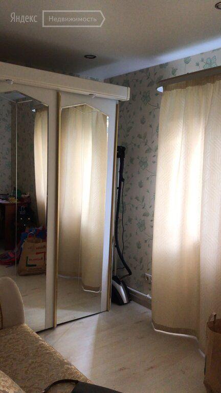 Продажа дома деревня Авдотьино, Берёзовая улица 1А, цена 17500000 рублей, 2021 год объявление №710936 на megabaz.ru