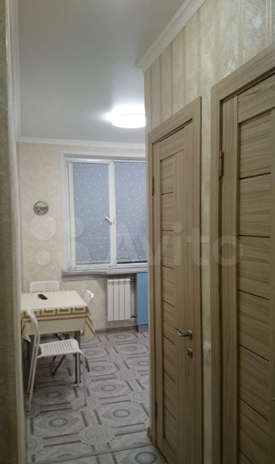 Аренда двухкомнатной квартиры Москва, метро Южная, Сумская улица 8к2, цена 50000 рублей, 2021 год объявление №1486811 на megabaz.ru