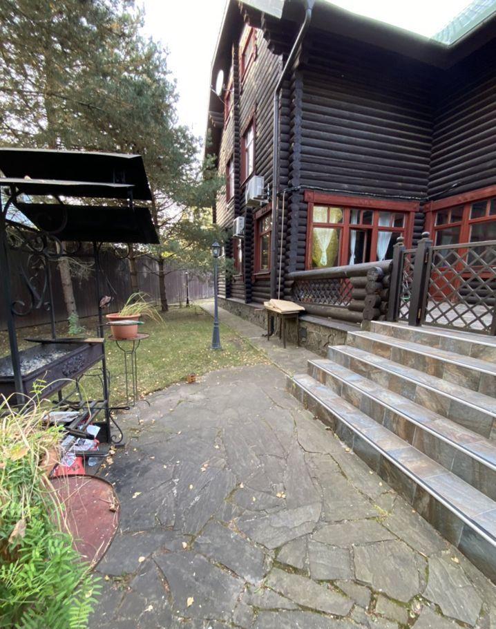 Аренда дома село Ильинское, Елизаветинская улица, цена 30000 рублей, 2021 год объявление №1251825 на megabaz.ru