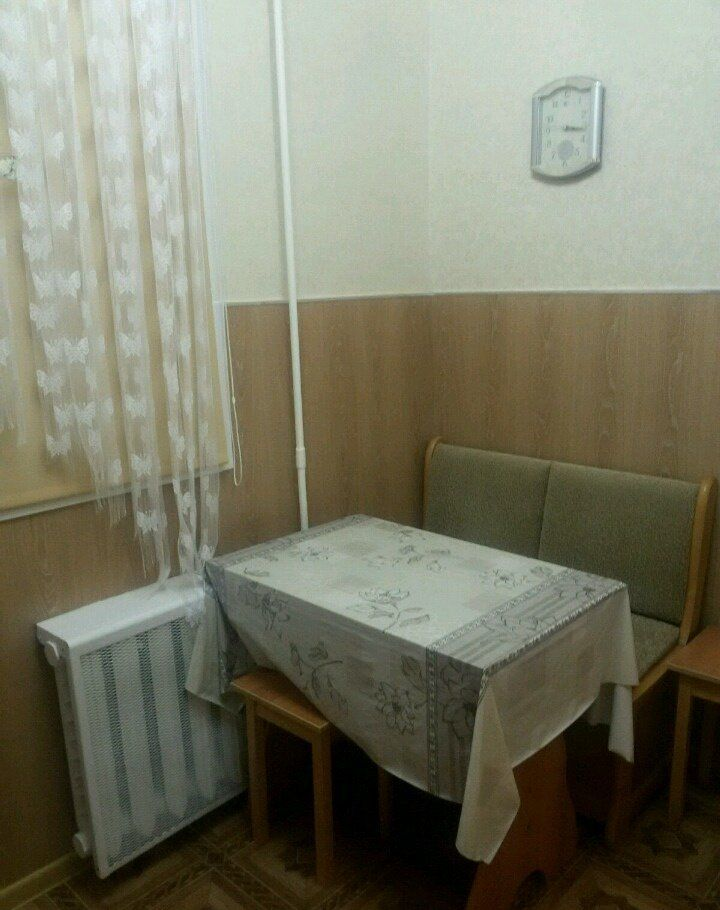 Аренда двухкомнатной квартиры Можайск, Молодёжная улица 14, цена 23000 рублей, 2020 год объявление №1113641 на megabaz.ru