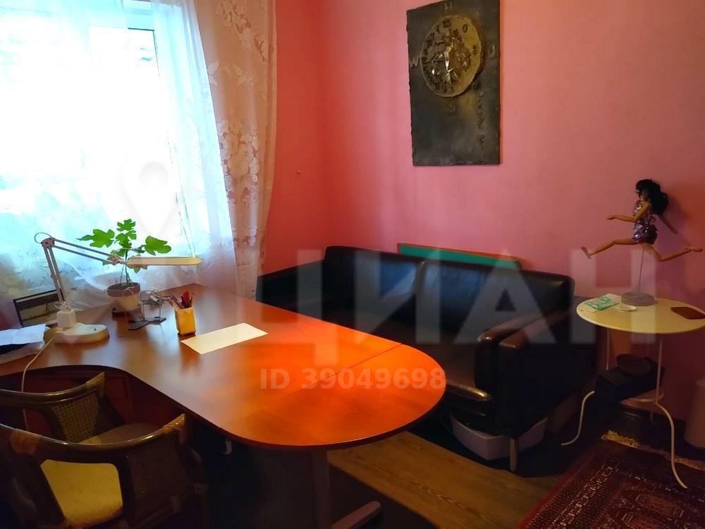Аренда дома село Верзилово, Олимпийская улица 9, цена 80000 рублей, 2020 год объявление №1040519 на megabaz.ru