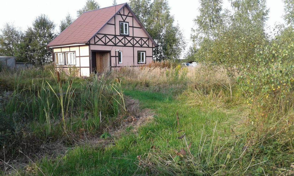 Аренда дома Истра, цена 25000 рублей, 2020 год объявление №1217127 на megabaz.ru