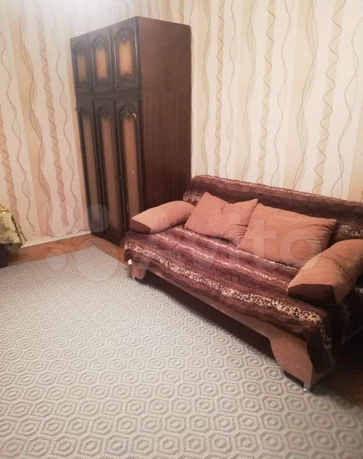 Аренда двухкомнатной квартиры Москва, метро Отрадное, Алтуфьевское шоссе 30В, цена 38000 рублей, 2021 год объявление №1366077 на megabaz.ru