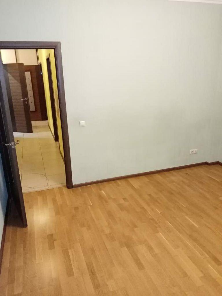 Аренда двухкомнатной квартиры деревня Черное, улица Агрогородок 32, цена 25000 рублей, 2020 год объявление №1203727 на megabaz.ru